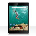 Rogers Nexus 9 - 1