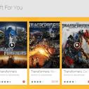 Free Transformers