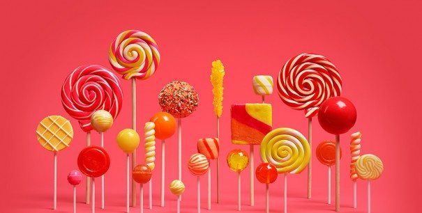 z3_lollipop_image