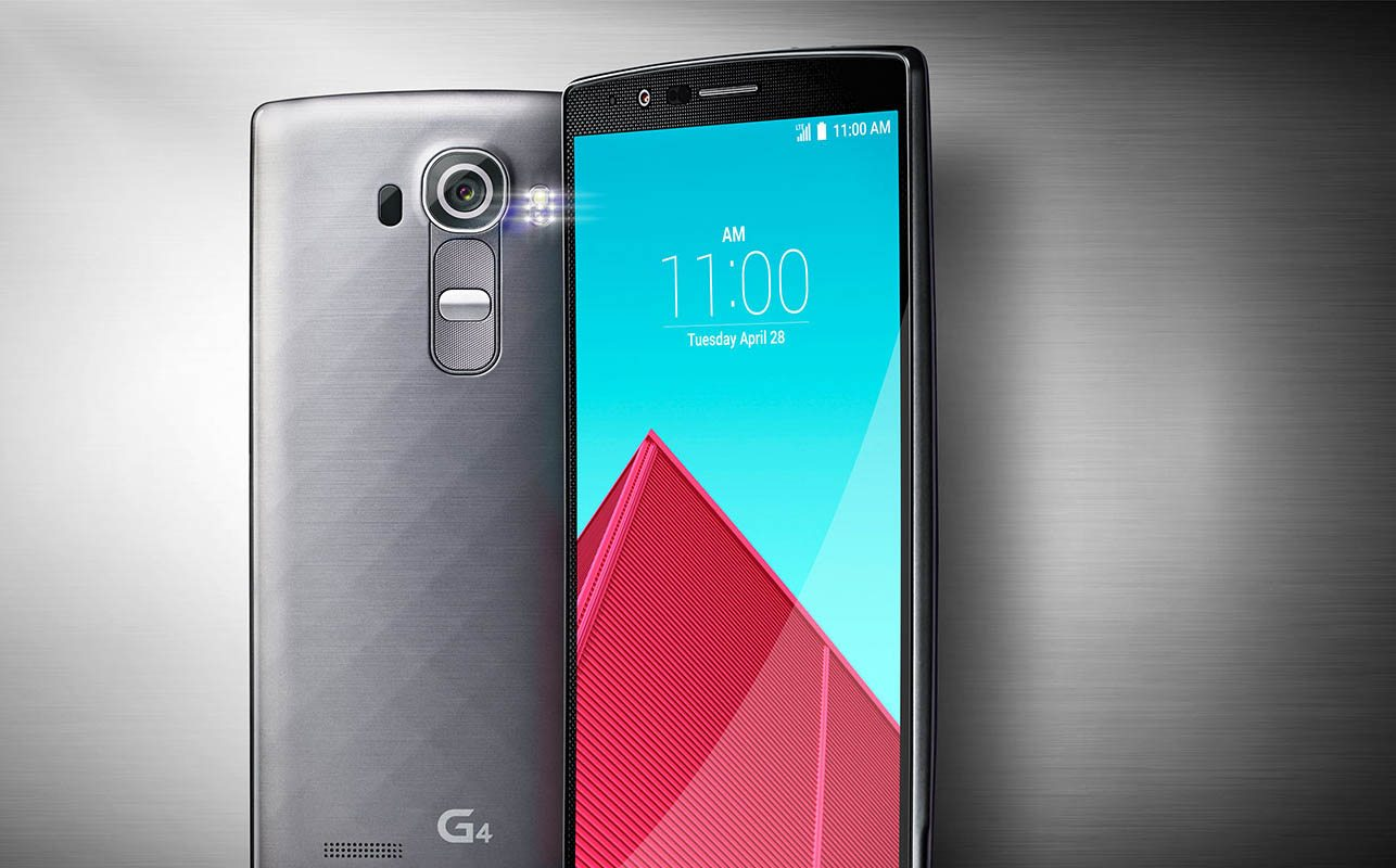 LG_G4_official