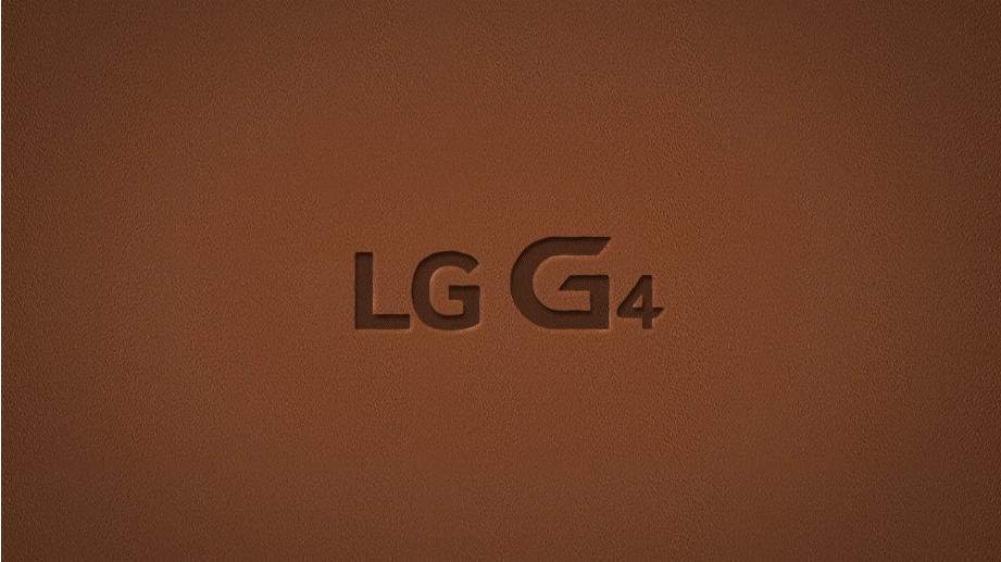 LG_G4_teaser2