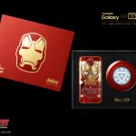 Iron Man S6 Edge 2