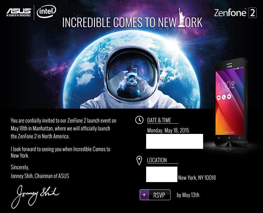 asus-zenfone-2-invite-edited