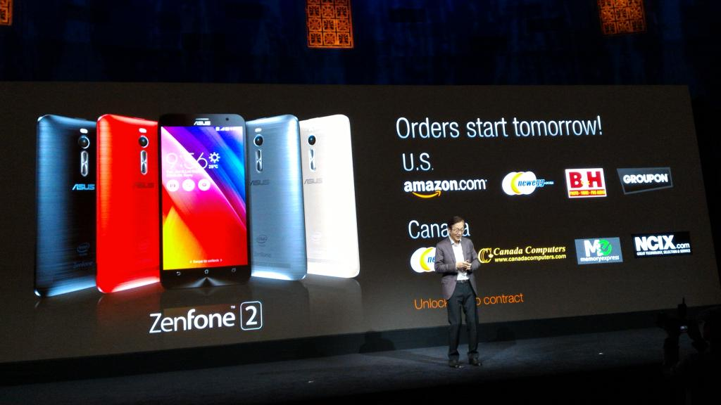 can_price_zenfone2