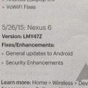 nexus6_5.1.1