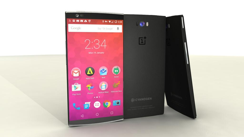 oneplus-two-concept-1024x576
