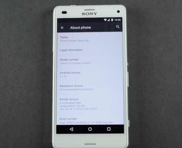 Sony-Xperia-Android-M-640x522