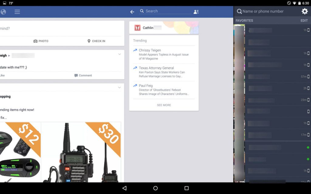 facebook-tablet-2