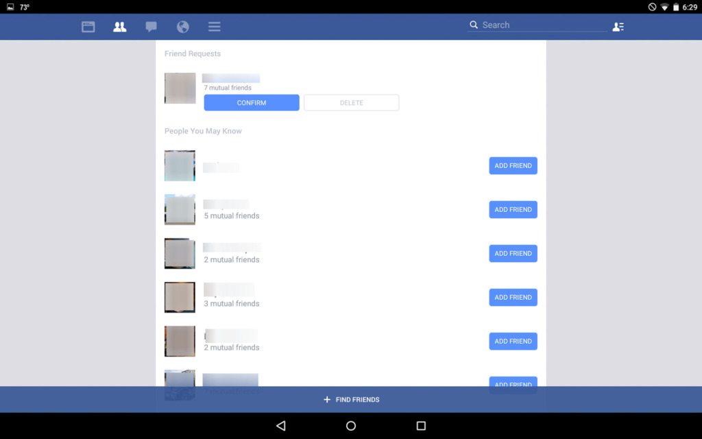 facebook-tablet-5