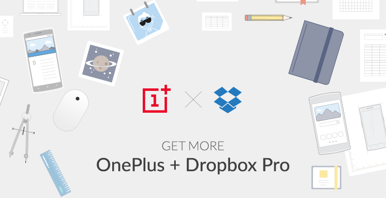 oneplus_dropbox