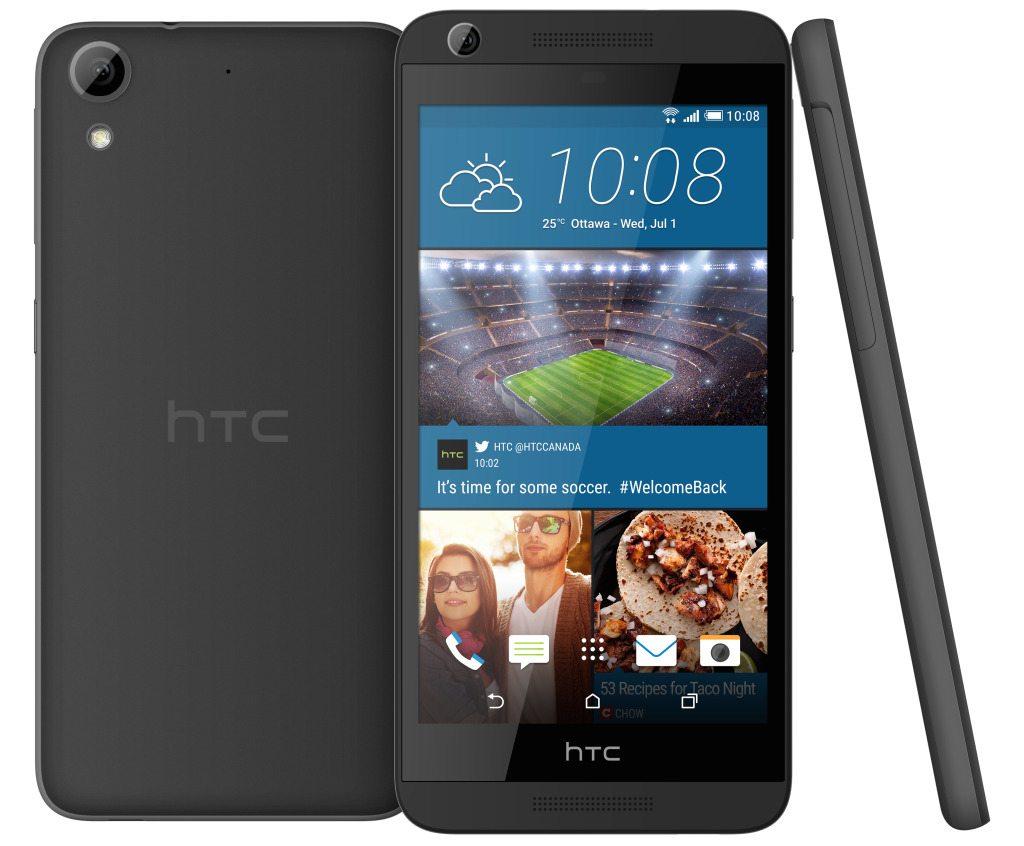 HTC-Desire-626s