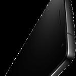 OnePlus 2 - 1
