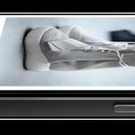 OnePlus 2 - 2