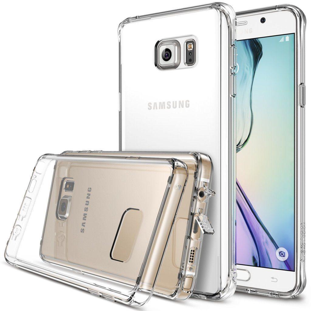 galaxy-note-5-case-1