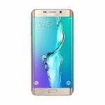 Galaxy S6 Edge+ -  1