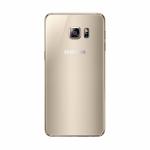 Galaxy S6 Edge+ -  2