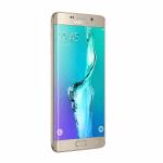Galaxy S6 Edge+ -  4