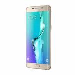 Galaxy S6 Edge+ -  5