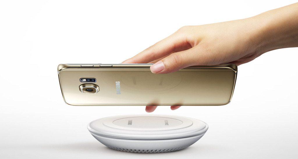 Galaxy S6 Edge+ -  9