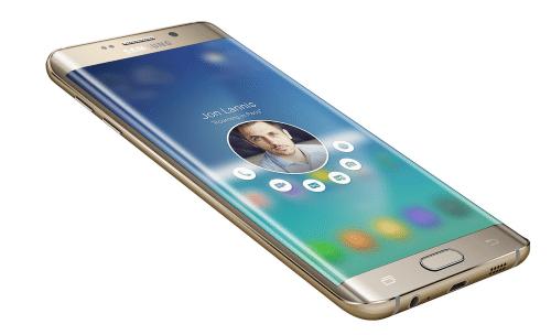 Galaxy-S6-edge-People-edge-update