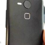 Huawei Nexus - 1