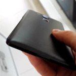 Huawei Nexus - 2
