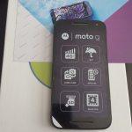 Moto G 2015 (6)