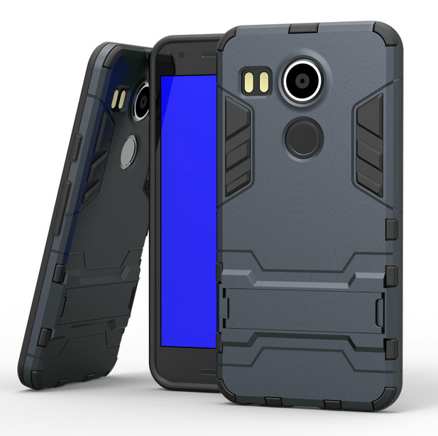 Nexus 5 2015 Case - 2