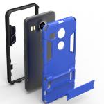 Nexus 5 2015 Case - 3