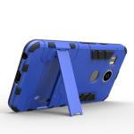 Nexus 5 2015 Case - 4
