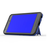 Nexus 5 2015 Case - 5