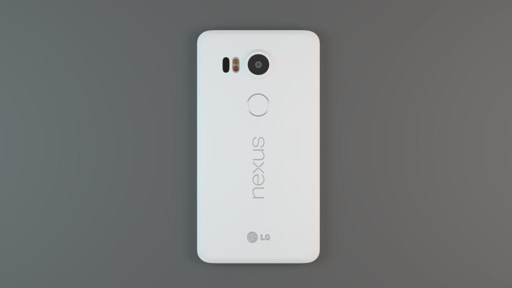 Nexus-5-2015-concept