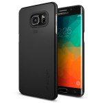 Spigen Samsung S6 Edge+ - 10