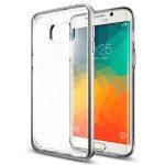Spigen Samsung S6 Edge+ - 2