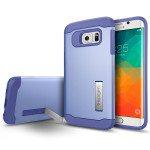 Spigen Samsung S6 Edge+ - 3