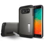 Spigen Samsung S6 Edge+ - 4