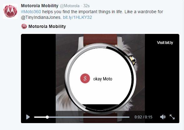 moto360_tweet