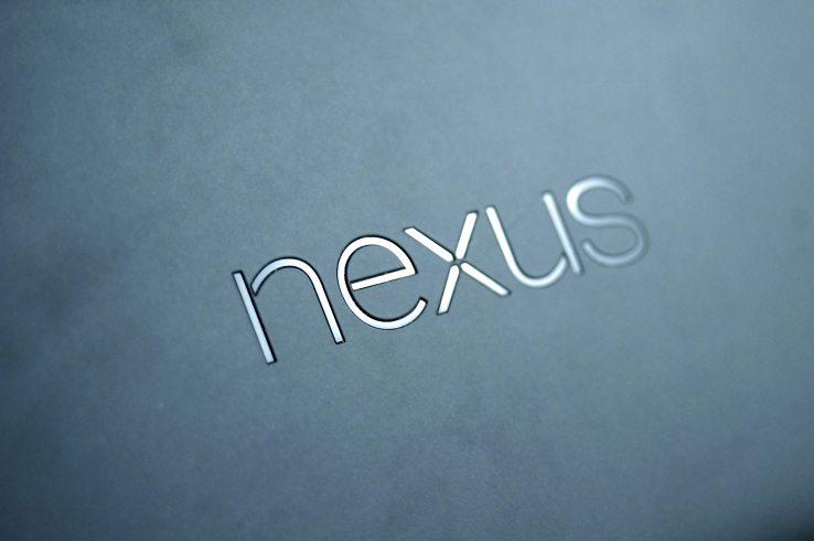 nexus_2015