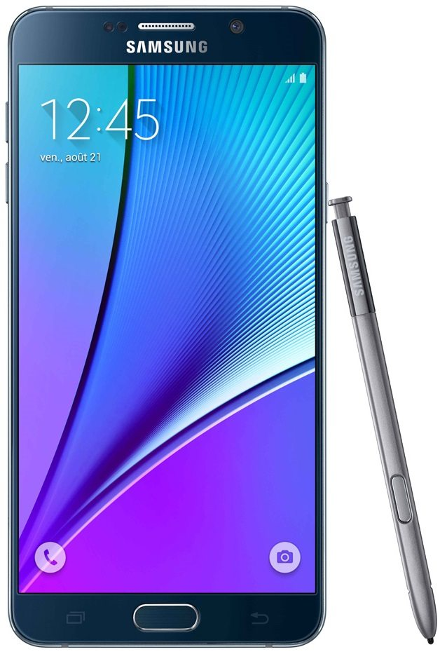 note5_official