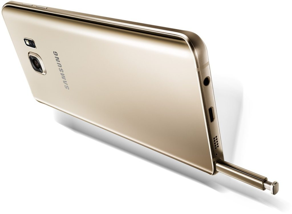 note5_official_2