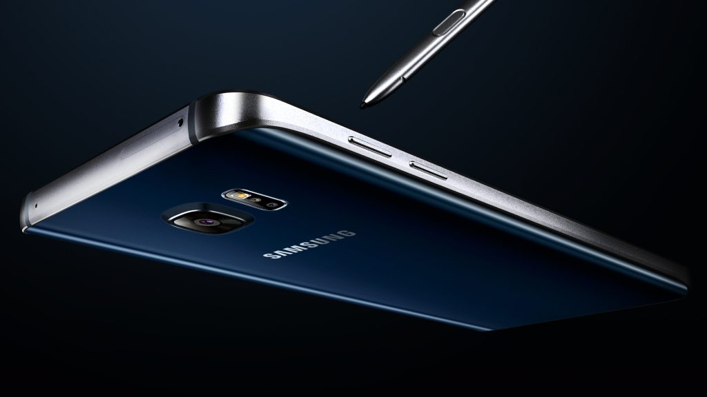 note5_official_3