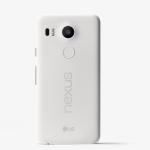 Nexus 5X Official - 3