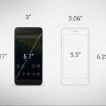 Nexus 6P Official - 3