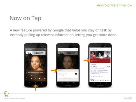 Nexus 6P Slide - 4