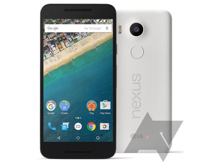 Nexus5X_render