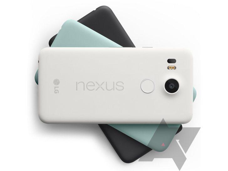 Nexus5Xrear_render