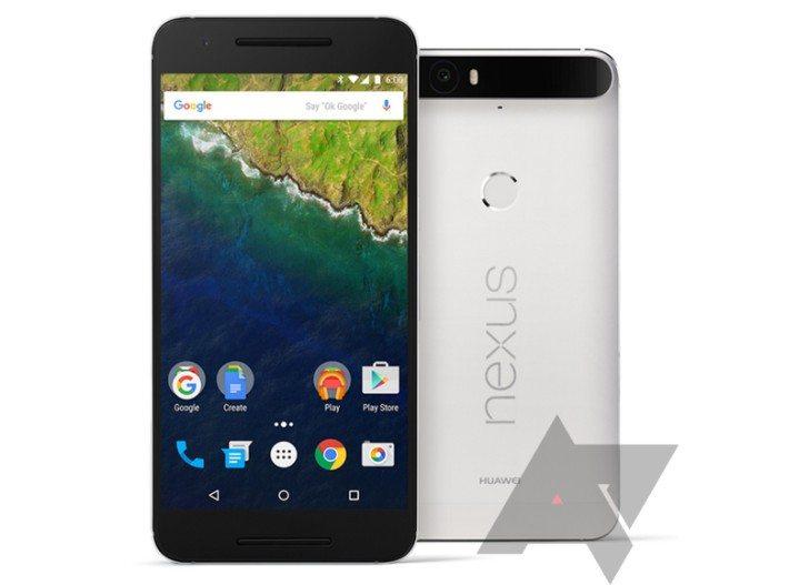 Nexus6P_render