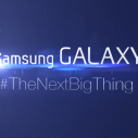 Samsung Next Big Thing