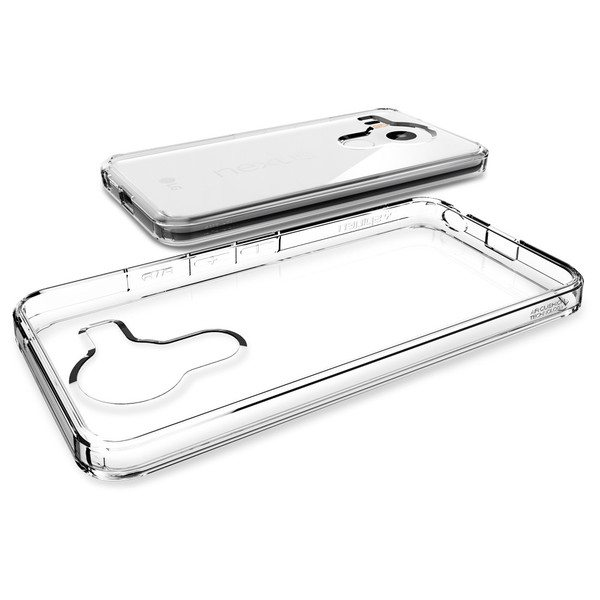 Spigen Nexus 5X - 1