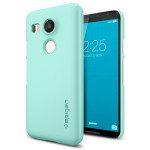 Spigen Nexus 5X - 3